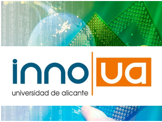 InnoUA: Enterprise rapprochement programme of the University of Alicante